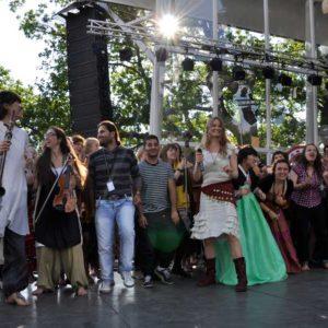 Ethno 2011