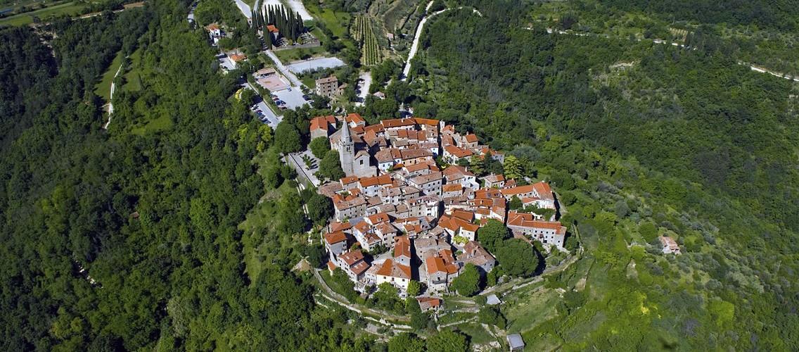 Vill Du åka Till Kroatien?