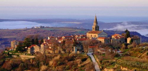 Vem Vill åka Till Kroatien?