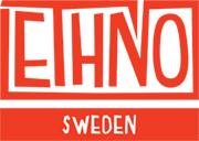 Ethno 2021 …